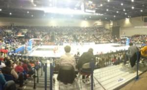 2014 Arkansas Boys State High School Basketball Championships