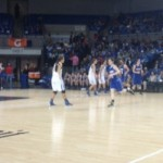 2014 Arkansas Girls Basketball State Champions