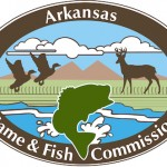 Arkansas Game and Fish Commission Considers New Hunting Proposals