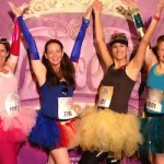 Stacey Margaret Jones: Disney Princess Half Marathon