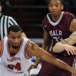 Instant Classic: Red Wolves Beat Trojans in 4th OT