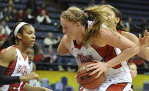 Red Wolves Lose Sun Belt Conference Championship