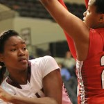 Next Up At SBC Tourney for UALR Women's Team – Western Kentucky