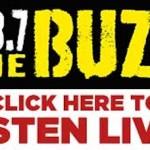 Jim Harris with The Buzz: Razorback Quarterback Concerns