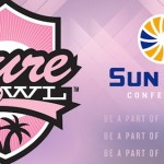Cure Bowl Added to Sun Belt Bowl Lineup