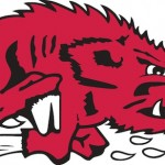 J. Frank Parnell: How Long Will Hogs Run From Rivalry