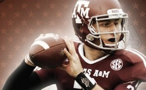 Can Dowell Loggains wreck the NFL with Manziel