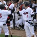Red Wolves Enter Sun Belt Baseball Tournament a 3-Seed
