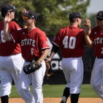 Mark West: Red Wolves Host Troy, Ole Miss Needing Wins