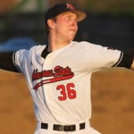 Red Wolves Drop Sun Belt Conference Baseball Tournament Game in Extras