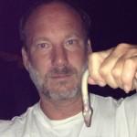 The American Eel: An Aquatic Phantom in Arkansas (Part I)