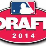 Arkansas Baseball Players Taken in the 2014 MLB Draft