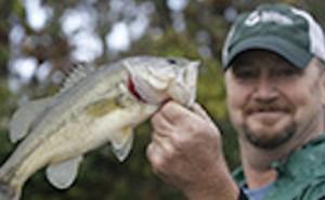 Arkansas free fishing weekend