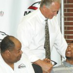 Rex Nelson: Mid-South Community College Leads Them All
