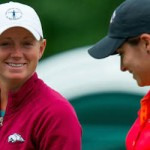 Jim Harris with The Buzz: New UA Sports Hall of Honor Class Includes Stacy Lewis
