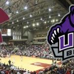 BasketBrawl? UCA, UALR Basketball Ink 5-Year Deal