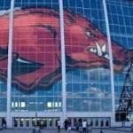 Rex Nelson: Arkansas College Football Picks – Week 5