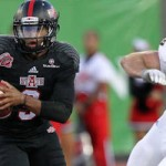 Rex Nelson: Week 7 College Football Picks