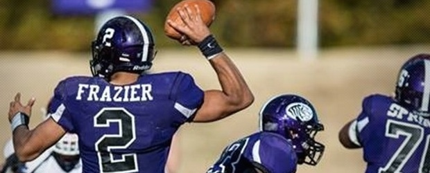 Ouachita Loses Heartbreaker in NCAA Division II playoffs