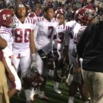 Arkansas High School Football Champs Getting Crowns & Getting Ready