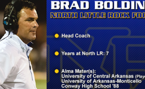 Coaches_Brad Bolding-W National signing day