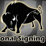 Harding Bisons Sign Diverse Class for 2015
