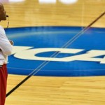 Jim Harris – Hogs' Success in NCAA Tournament Depends on Defense, Guard play