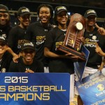 All-Arkansas Final Ends in Victory for UALR