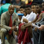 Razorbacks Head Home; All Eyes Turn to Portis, Qualls