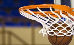 Arkansas Boys Basketball