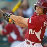 Jim Harris with the Buzz – Razorback Spring Game Expectations; OmaHogs?