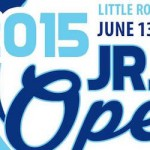 Central Arkansas Hosts Jr US Open Water Ski Championships This Weekend