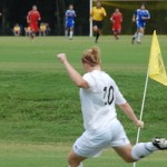 North Little Rock Hosts 2015 US Youth Soccer Region III Championships