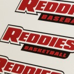 New Look For Henderson State Reddies Unveiled