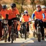 Arkansas Gains Regional Ride Center Designation