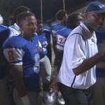 Week 3 Arkansas High School Football Scores