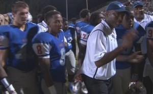 arkansas high school football scores 2015 week 3