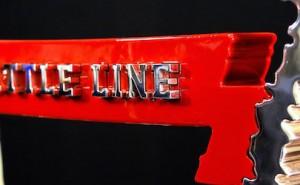 razorback defensive breakdowns and the new Battle Line Trophy