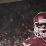Jim Harris: Fat Bellies, Razorback Recruiting & Liberty Bowl