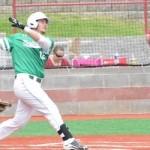 Harold Coggins: Boll Weevils Diamond of State Baseball