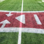 Jeff Reed: Red Wolves Enter Big 12 Sweepstakes