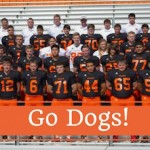 Arkansas High School Scores – Week 1