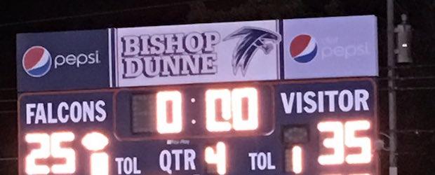 arkansas high school football scores