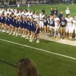 Scores! Arkansas High School Football Results