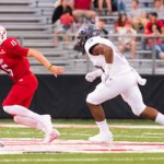 Jeff Reed: UCA Bears Win; Can Red Wolves Rebound?