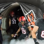 Jeff Reed: Everything Is Back on Track For Arkansas State, Right?