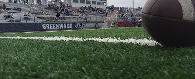 week 7 arkansas high school football scores