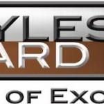 2016 Broyles Award Finalists Named