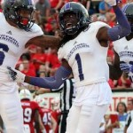 Jeff Reed: UCA Bears Win Changed Everything for Red Wolves