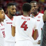 Razorback Futures: Looking Back Before Ahead on Basketball Recruiting